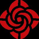 cropped-red_rose_logoR-1.png